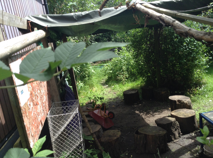 garden_forestschool2